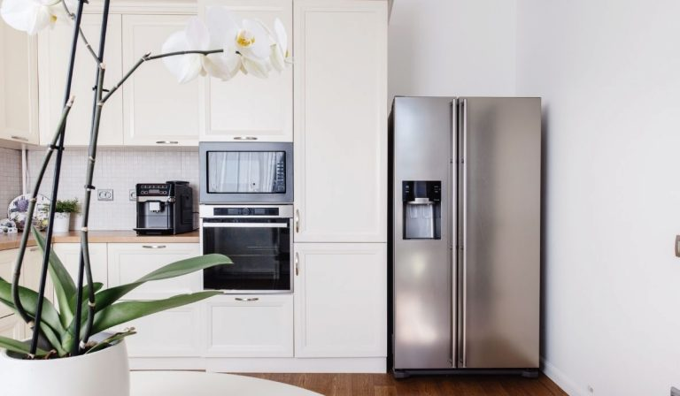 Do Apartments Come with Appliances?